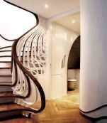 stair-art-deco-151x173-5492544