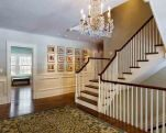traditional-staircase-151x121-8830267